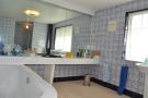 Large Bathroom