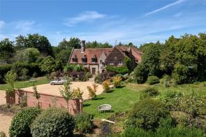 Photo of Cutmill, Bosham, Chichester, West Sussex, PO18