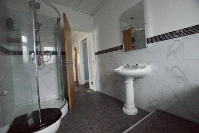 3 Bedroom Semi Detached House For Sale In Deeside Whitby