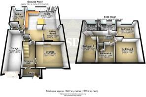 44 muncaster drive floorplan.jpg
