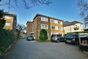 Photo of Beckenham Grove, Bromley