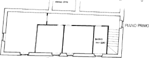 Main house - FF