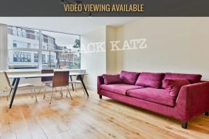 Photo of Metro Apartments. Lewisham High Street