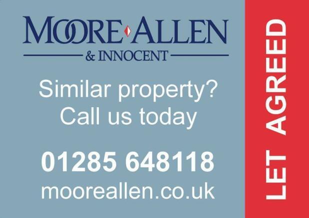 www.mooreallen.co.uk