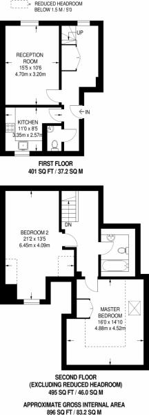 floor plan 2 bed split leve edward.png
