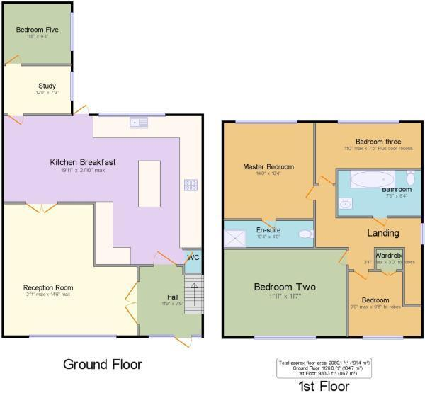 FLOORPLAN EATON MEAD.JPG