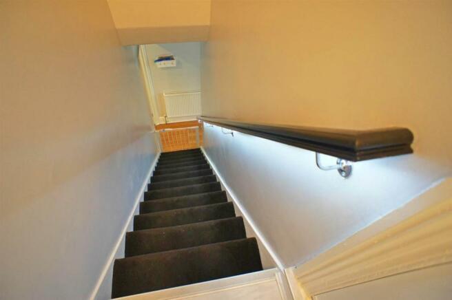 salisburystairs.jpg