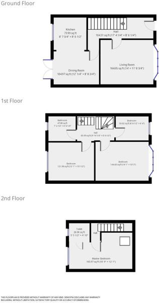 floorplan 25 marlborough.jpg