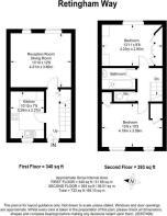 floorplan 40 retingham way.jpg
