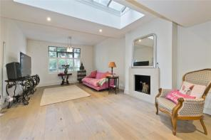 Photo of Norland Road, London, W11