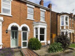 Photo of Malvern Road, Gloucester