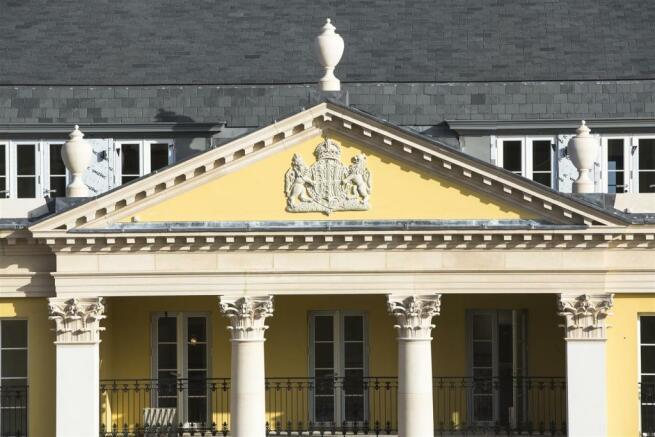 roof details.jpg