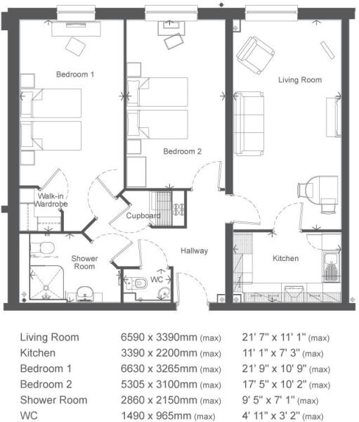 Floorplan 48.jpg