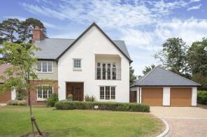 Photo of Southmoor Gardens, Abingdon