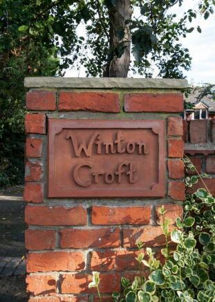 Winton Croft