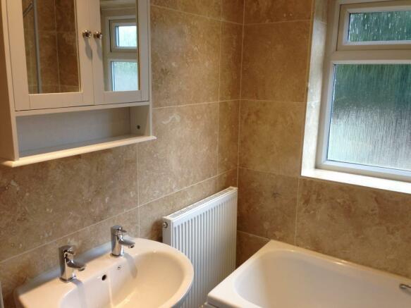 IMG_3563 bathroom