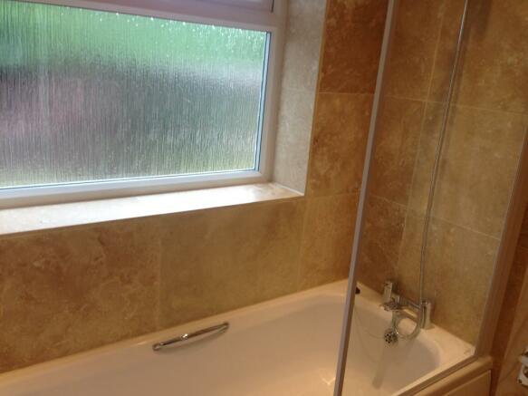 IMG_3515 bathroom