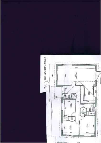 Floorplan - Cae Berllan.pdf