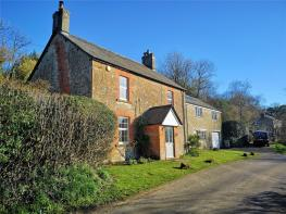 Photo of Pen Selwood, Wincanton, Somerset, BA9