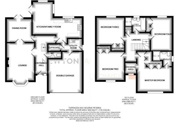 Tarragon Floor Plan.jpg