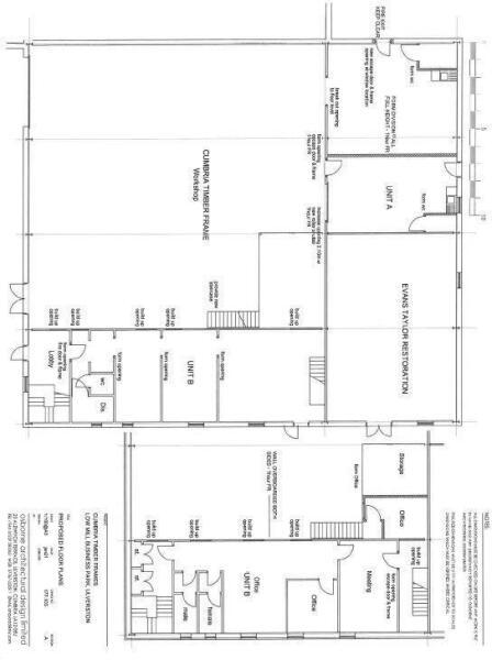 Floorplan LM.jpg