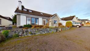 Photo of Auchreay, Golf Course Road, Grantown-on-Spey PH26 3HY