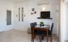Apartment in Algarve, Praia da Rocha
