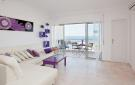Apartment for sale in Algarve, Praia da Rocha