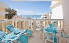 2 bed Apartment in Algarve, Praia da Rocha