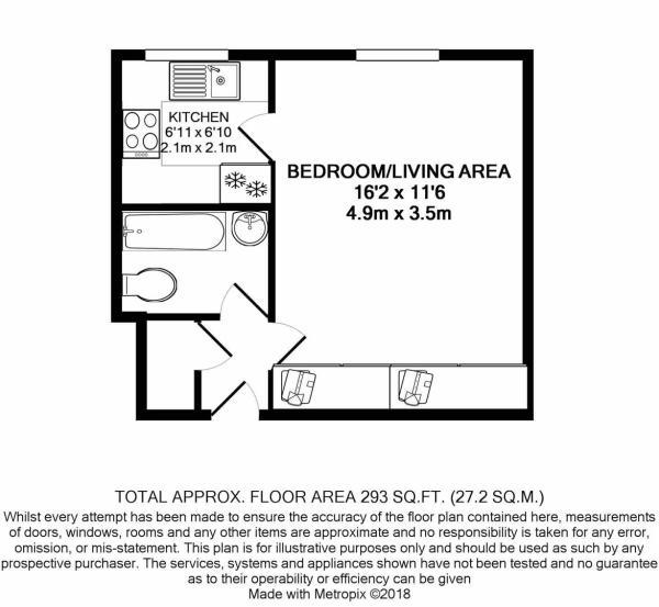 Bell View Manor Floorplan.JPG