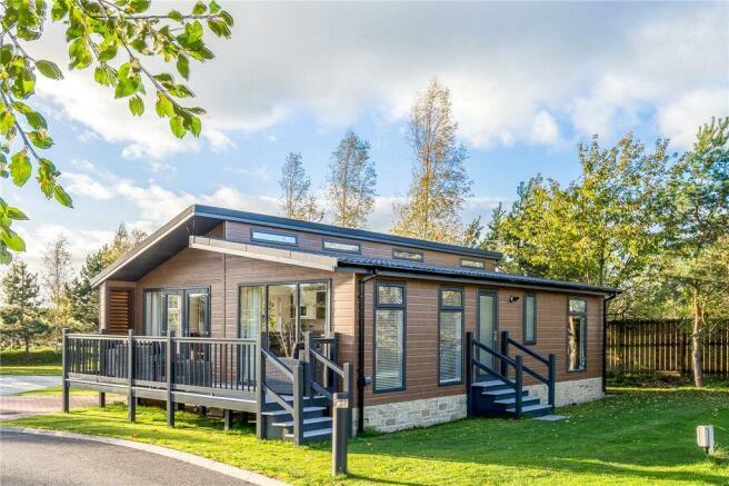 £135,000 Glenmhor