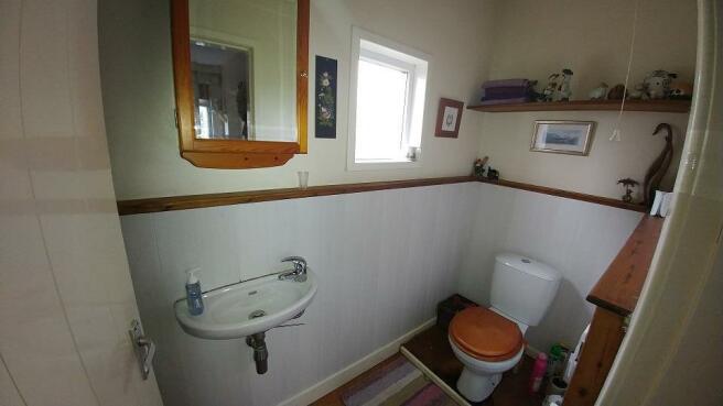 Downstairs shower room & toilet 1.jpg
