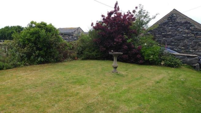 Garden view 4.jpg