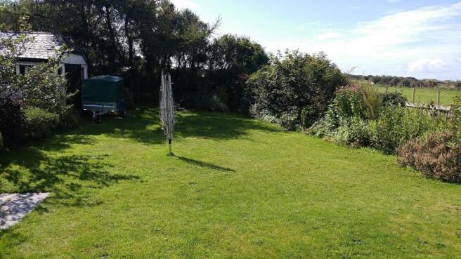 Garden view 6.jpg