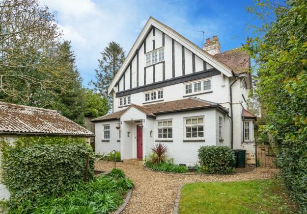 Appletree Cottage-3.jpg