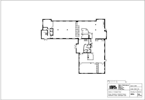 Cranford House Ground Floor.jpg