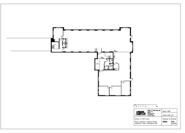Cranford House First Floor.jpg