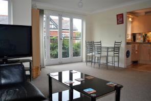 Photo of Heatley Court, Whitchurch