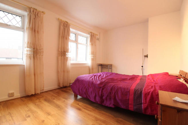 Stunning Two Bedroom House in Morden