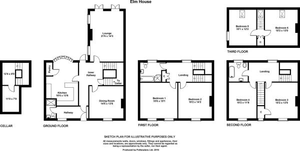 Elm House Plan.jpg