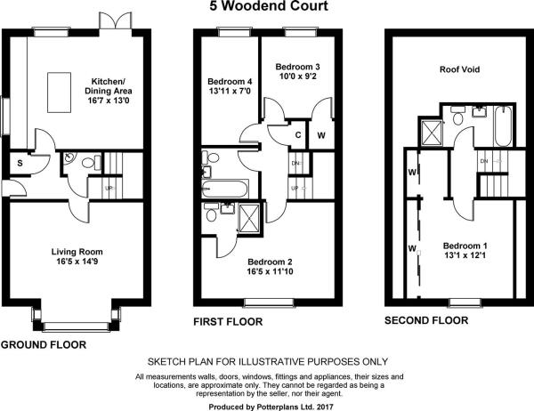 5 Woodend Court Plan.jpg