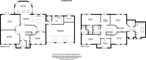 34 Blackwood Plan.jpg