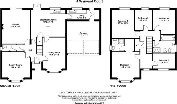 4 Wynyard Court Plan.jpg