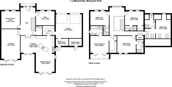 1a Manorside Plan.jpg