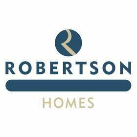 RobertsonHomes1_1431695626_280.jpg