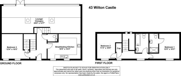43 Wilton Castle Plan.jpg