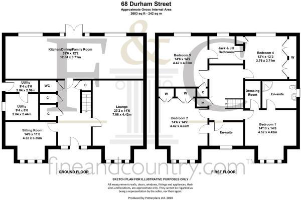 68 Durham Street.jpg