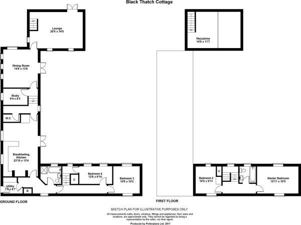 Black Thatch Cottage Plan.jpg