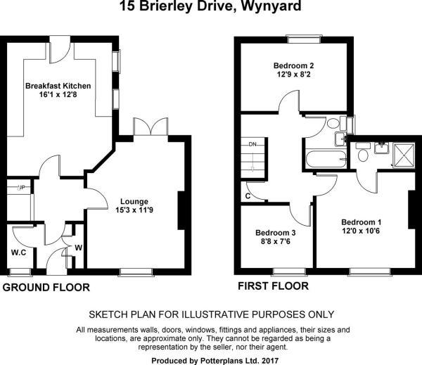 15 Brierley Drive Plan.jpg