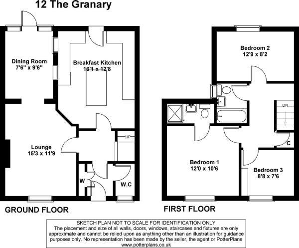 12 The Granary Plan.jpg